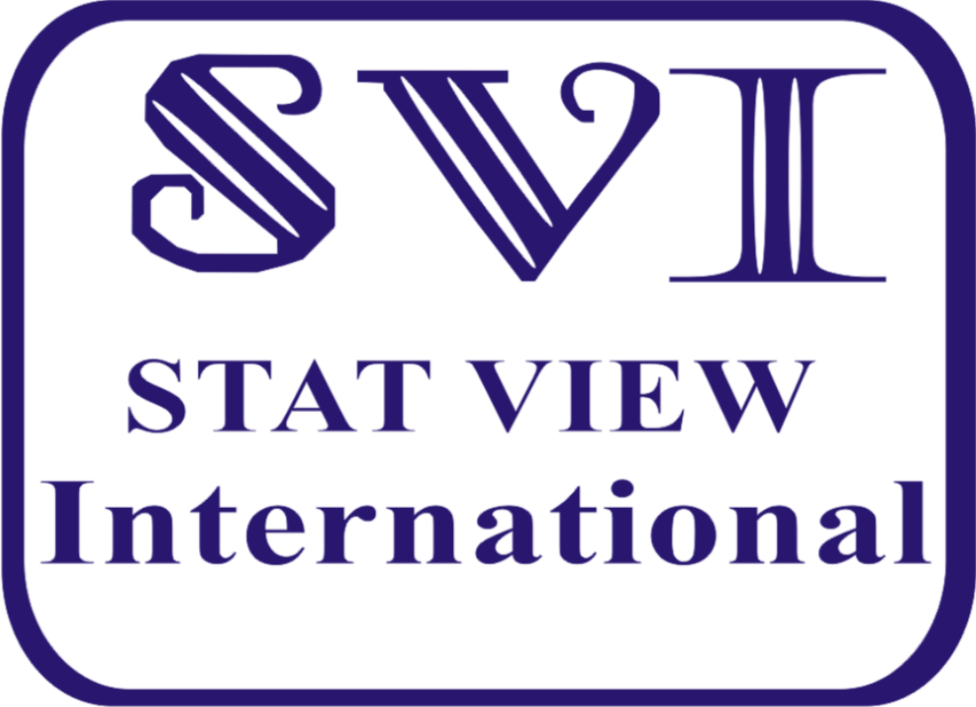 Stat View International